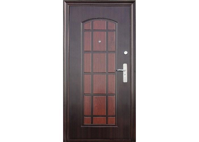 входные двери у м красногвардейская